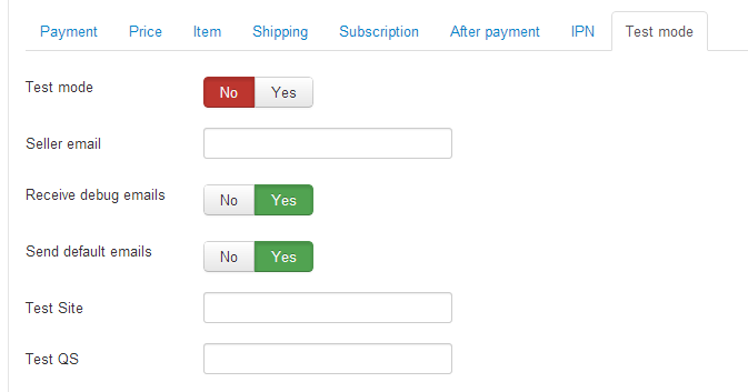 paypal-test.png